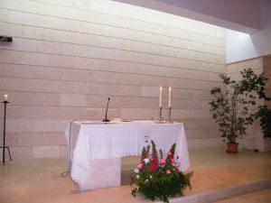 Missa Patrona 12-09-2014 001
