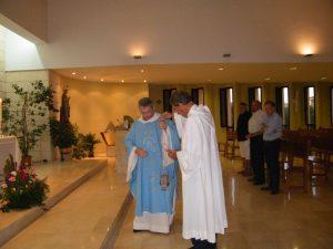 Missa Patrona 12-09-2014 004