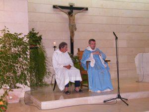 Missa Patrona 12-09-2014 014