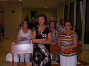 Missa Patrona 12-09-2014 016