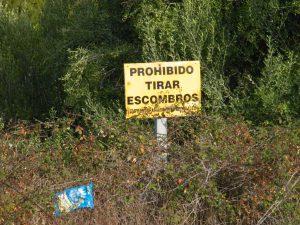S'Illot abocador 15-09-2014 006