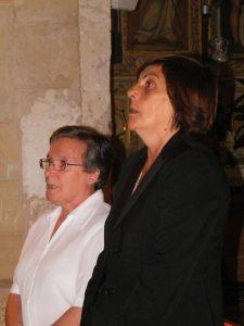 05-10-11-2014 Entrada Mn. Jaume - SantLlorenç 046