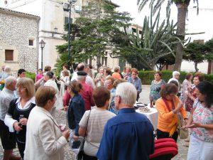 05-10-11-2014 Entrada Mn. Jaume - SantLlorenç 061