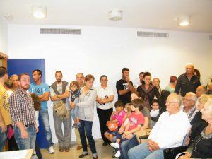 Reunió veinats sa Coma 29-10-2014 004