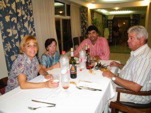 Sopar benèfic església  sa Coma 24-10-2014 005