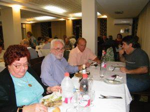 Sopar benèfic església  sa Coma 24-10-2014 018