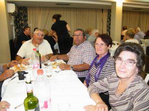 Sopar benèfic església  sa Coma 24-10-2014 032
