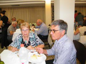 Sopar benèfic església  sa Coma 24-10-2014 036