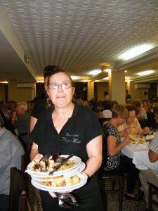 Sopar benèfic església  sa Coma 24-10-2014 045