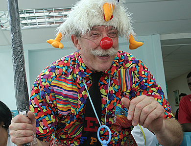 patch-adams-3