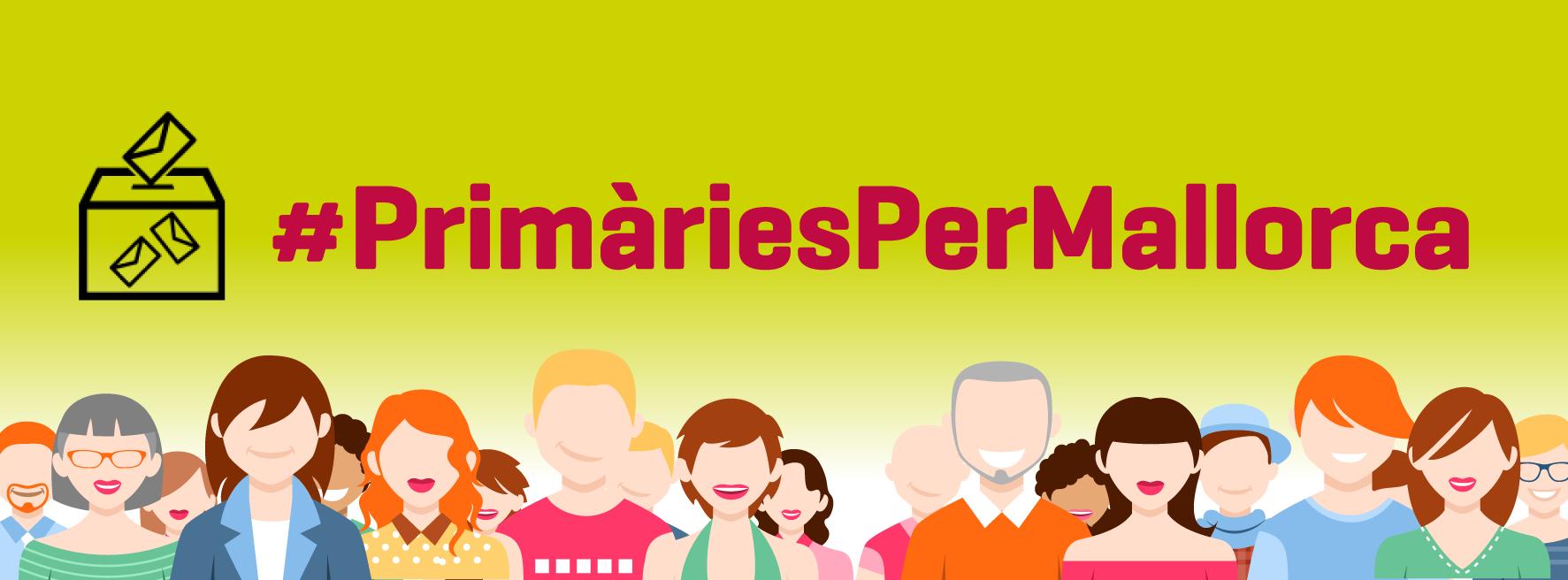 primaries-01-2