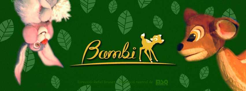 Plantilla Facebook 2011 Portada