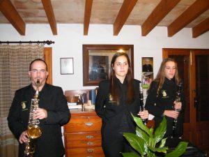 Banda concert Santa Cecília 22-11-2014 005
