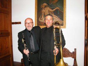 Banda concert Santa Cecília 22-11-2014 006