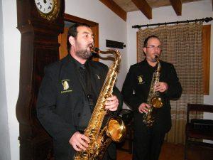 Banda concert Santa Cecília 22-11-2014 011