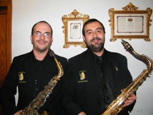 Banda concert Santa Cecília 22-11-2014 018
