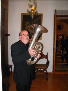 Banda concert Santa Cecília 22-11-2014 019