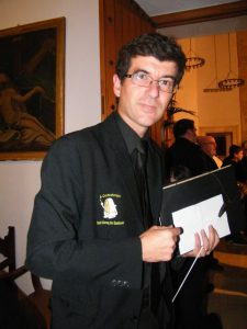 Banda concert Santa Cecília 22-11-2014 022