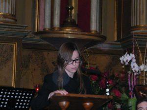 Banda concert Santa Cecília 22-11-2014 034