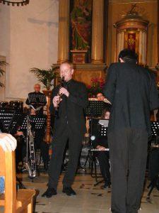 Banda concert Santa Cecília 22-11-2014 042