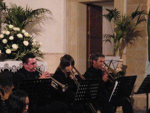 Banda concert Santa Cecília 22-11-2014 043