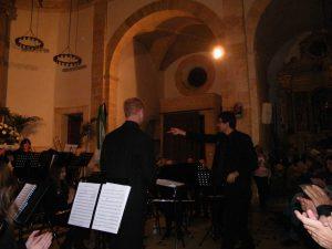 Banda concert Santa Cecília 22-11-2014 049