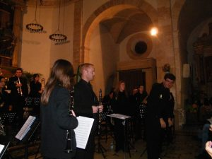 Banda concert Santa Cecília 22-11-2014 051