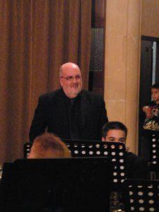Banda concert Santa Cecília 22-11-2014 061
