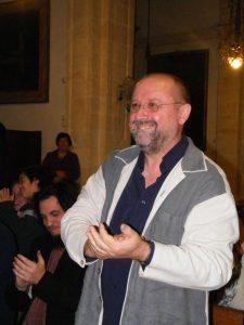 Banda concert Santa Cecília 22-11-2014 078