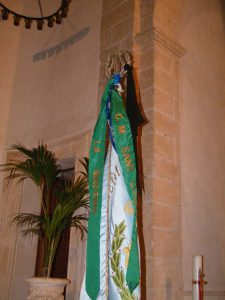 Banda concert Santa Cecília 22-11-2014 083