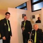Concert-musics-auditòrium-coral-i-banda-6-04-2013-0101-150x150