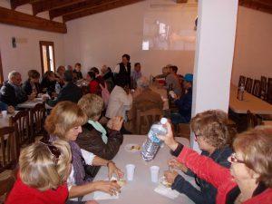 Excursió Associació Veïns sa Coma 22-11-2014 003