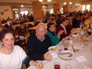 Excursió Associació Veïns sa Coma 22-11-2014 035