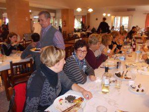 Excursió Associació Veïns sa Coma 22-11-2014 036