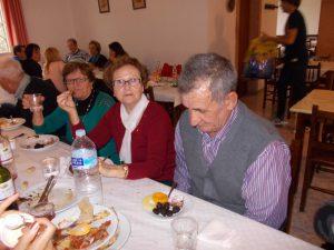 Excursió Associació Veïns sa Coma 22-11-2014 037