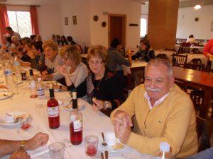 Excursió Associació Veïns sa Coma 22-11-2014 041