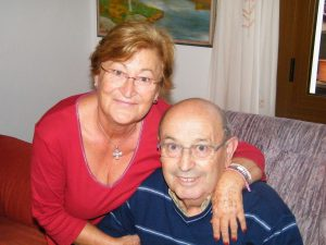 Pepi i Miguel 10-11-2014 008