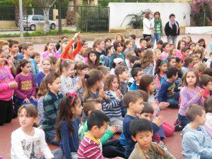 AMIPA Punta de n'Amer 21-11-2014 014