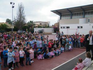 AMIPA Punta de n'Amer 21-11-2014 019