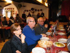 Dinar de Nadal A Veïntas sa Coma 05-12-2014 032