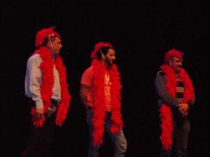Madò Pereta auditòri 05-12-2014 019