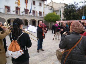 Mercadet de Nadal Sant Llorenç 14-12-2014 001
