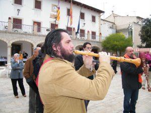 Mercadet de Nadal Sant Llorenç 14-12-2014 002