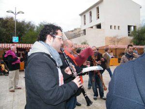 Mercadet de Nadal Sant Llorenç 14-12-2014 003