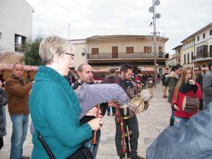 Mercadet de Nadal Sant Llorenç 14-12-2014 004