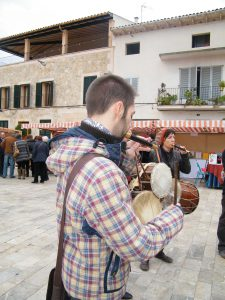 Mercadet de Nadal Sant Llorenç 14-12-2014 005