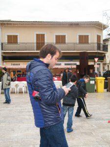 Mercadet de Nadal Sant Llorenç 14-12-2014 014