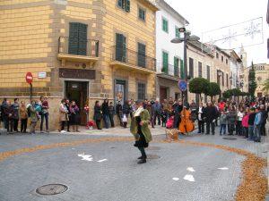 Mercadet de Nadal Sant Llorenç 14-12-2014 019