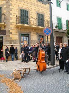 Mercadet de Nadal Sant Llorenç 14-12-2014 020
