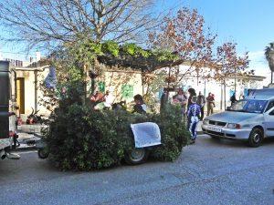 Beneïdes terme municipal Sant Llorenç18-01-2015 002